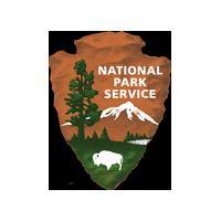 siren canteen national park service