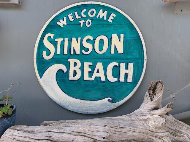 siren canteen stinson beach